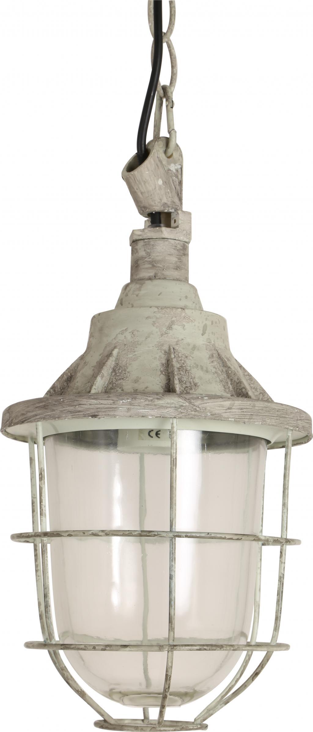 hanglamp---quarry---17cm---grijs---light-and-living[0].jpg